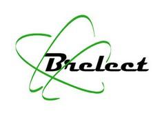 BRELECT - Magasin de pièces détachées pour l'électroménager et l'audiovisuel