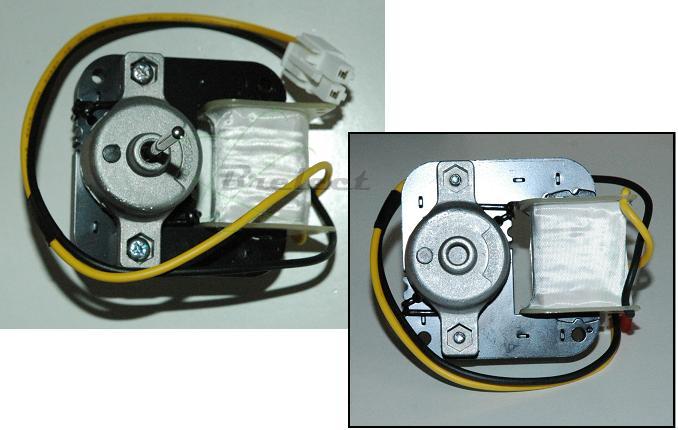 gros electromenager moteur vanne compresseur moteur de ventilateur compresseur daewoo. Black Bedroom Furniture Sets. Home Design Ideas
