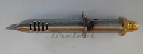 Thetford réfrigérateur gaz assembly//brûleur N97//N145//N150-623058