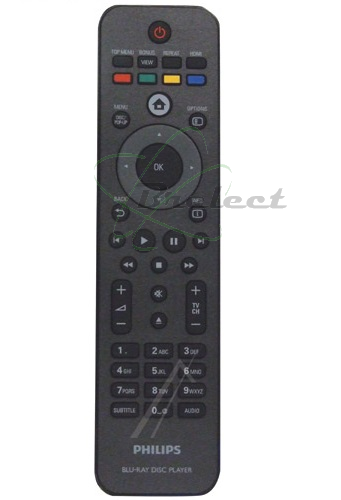 television videoprojecteur telecommande. Black Bedroom Furniture Sets. Home Design Ideas