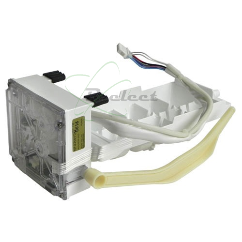 gros electromenager piece mecanique fabrique glace dc 12v sl1331n samsung. Black Bedroom Furniture Sets. Home Design Ideas