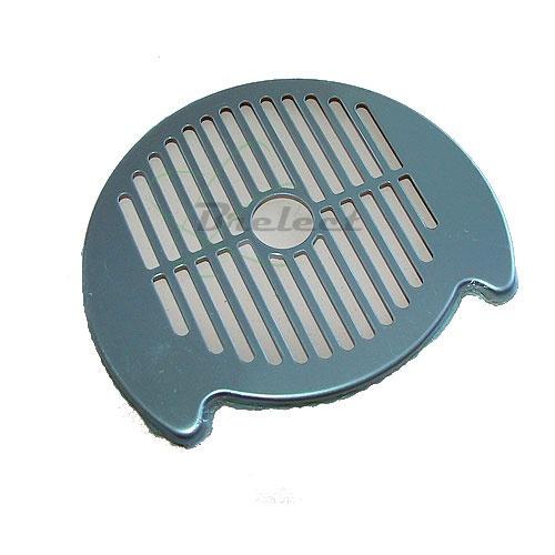 petit electromenager ebenisterie carter bouton grille egouttoire dolce gusto. Black Bedroom Furniture Sets. Home Design Ideas