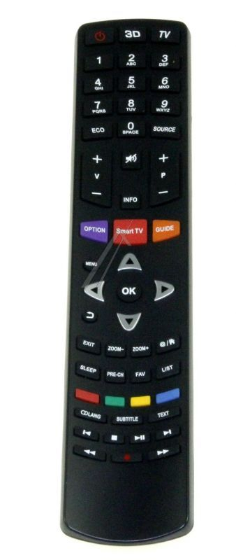 Television videoprojecteur telecommande - Thomson telecommande tv ...