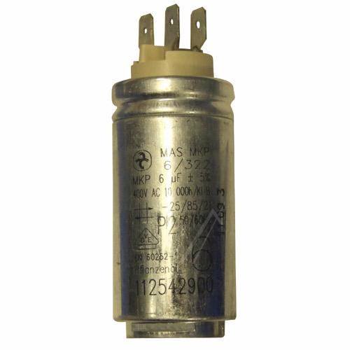 /Filtre de suppression de bruits /217.0/ Karcher 6.661/