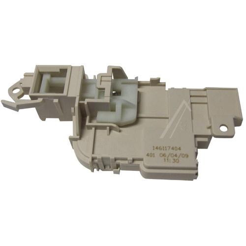 Verrouillage AEG Lavatherm buw3-14001