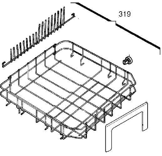 d lai avant exp dition environ 12 jours suivant d lai. Black Bedroom Furniture Sets. Home Design Ideas