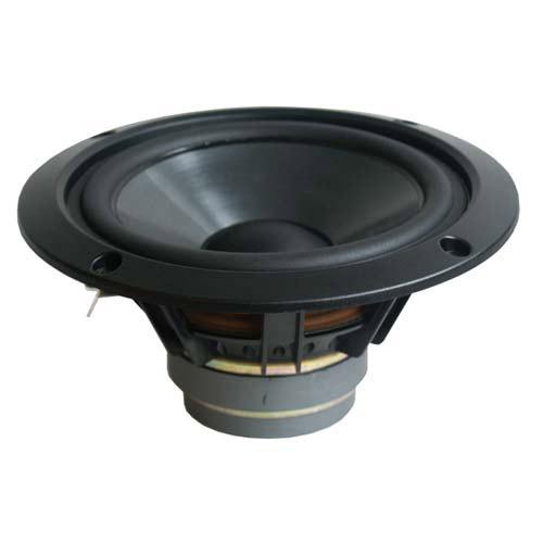 hifi petit materiel haut parleur casque micro haut parleur speaker 16cm boomer sony. Black Bedroom Furniture Sets. Home Design Ideas