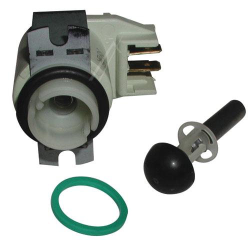 BALAIS charbon moteur charbon pour Bosch woh1010 woh3010 woh2110 woh2100 woh3110