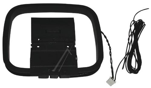 hifi petit materiel antenne electricite antenne. Black Bedroom Furniture Sets. Home Design Ideas