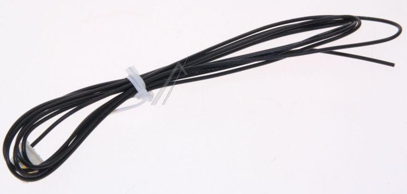 antenne chaîne hifi
