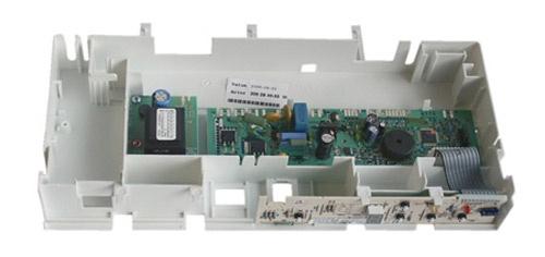 module commande puissance