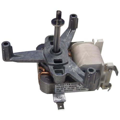 Gros electromenager moteur vanne compresseur - Ventilateur air chaud silencieux ...