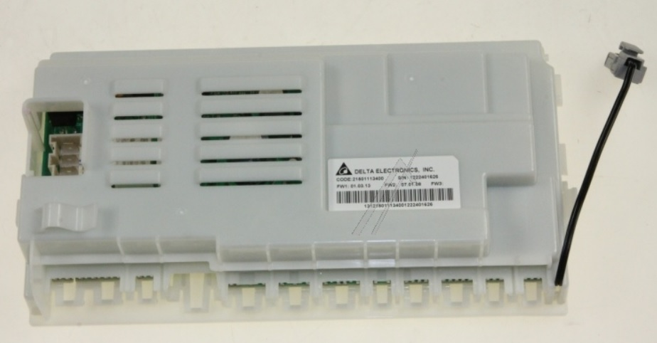 ARCELIK ELECTRONIC CARD GR A405 1899610151