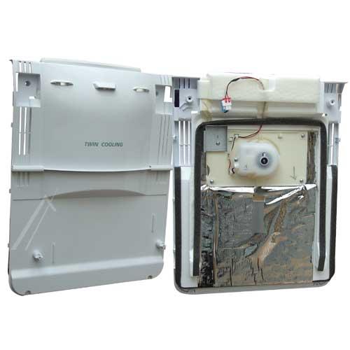 gros electromenager moteur vanne compresseur kit couvercle evaporateur frigo et. Black Bedroom Furniture Sets. Home Design Ideas