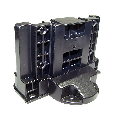 television videoprojecteur support mural fixation pied support fixation du pied lg. Black Bedroom Furniture Sets. Home Design Ideas