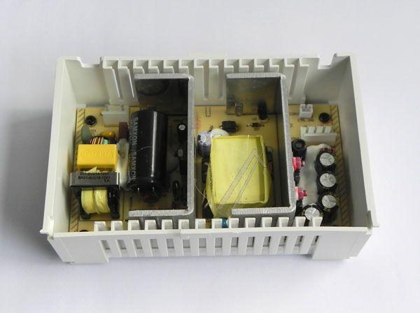 gros electromenager alimentation inverter carte electronique krups. Black Bedroom Furniture Sets. Home Design Ideas