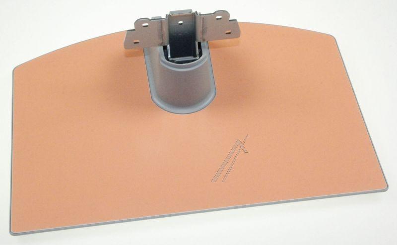 Sony Sdm Hs53 46 Poids Max 15kg Couleur Argent Poids